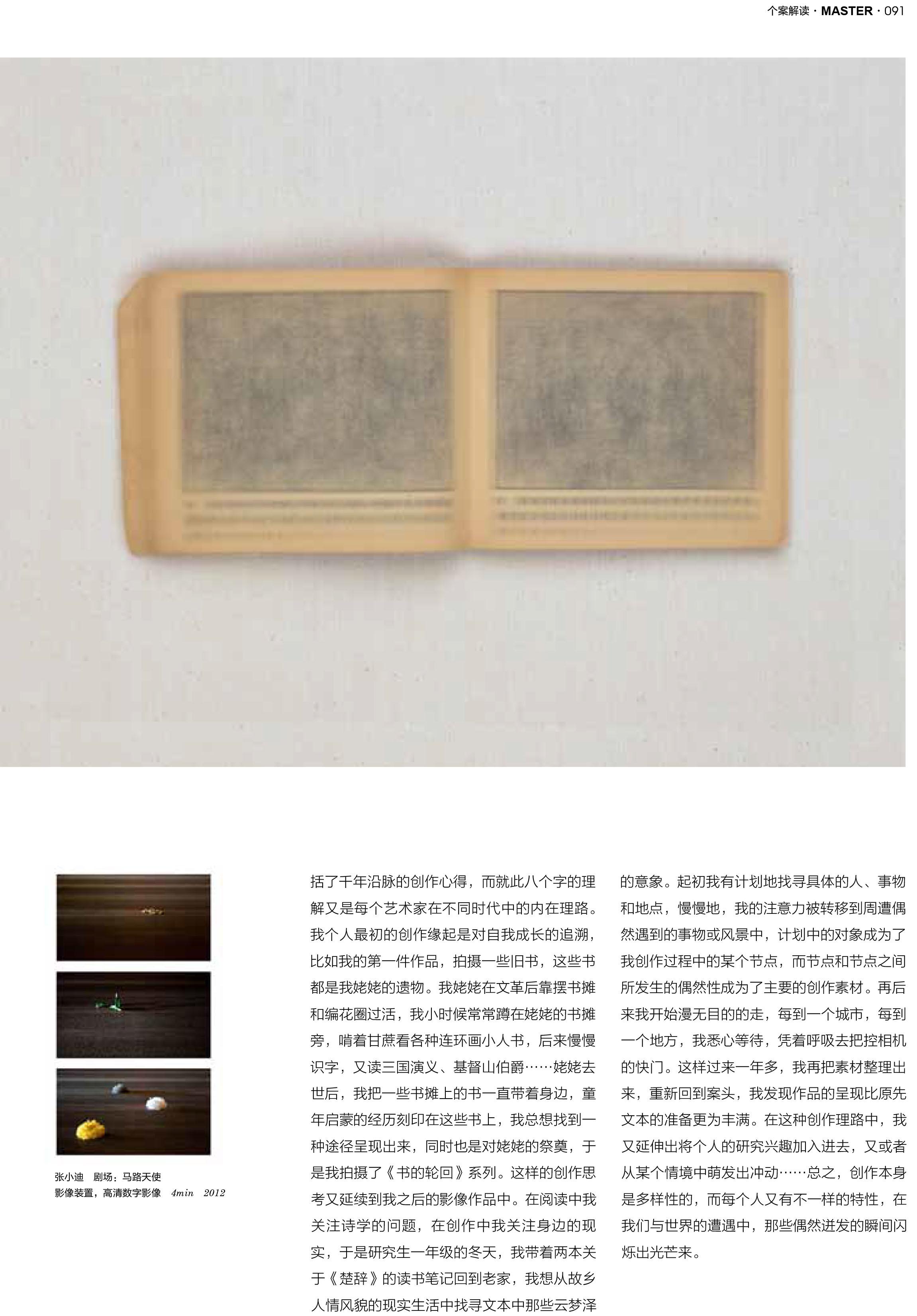 向京-东方艺术大家(张小迪)-12.jpg