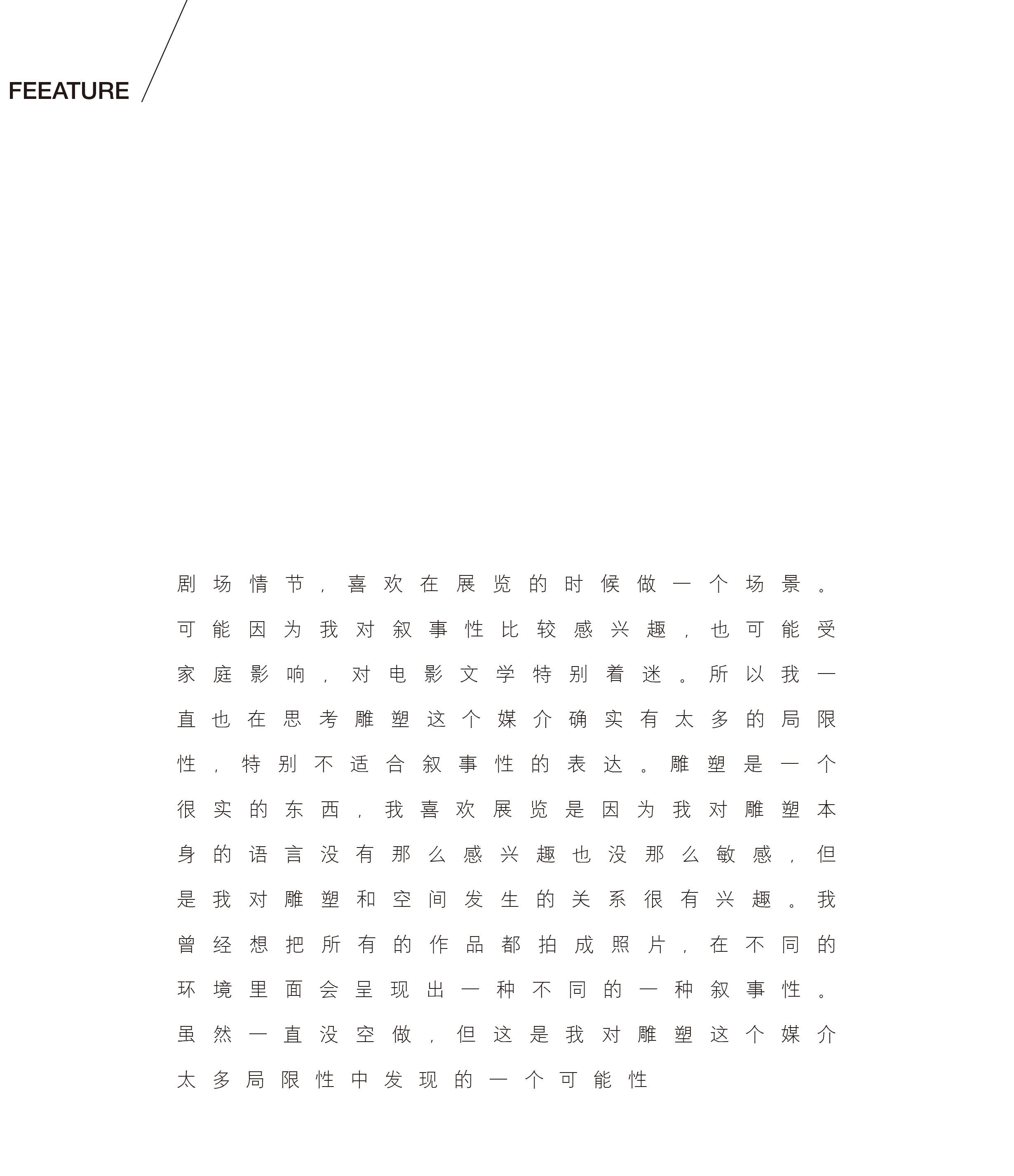 xj-9-1.jpg