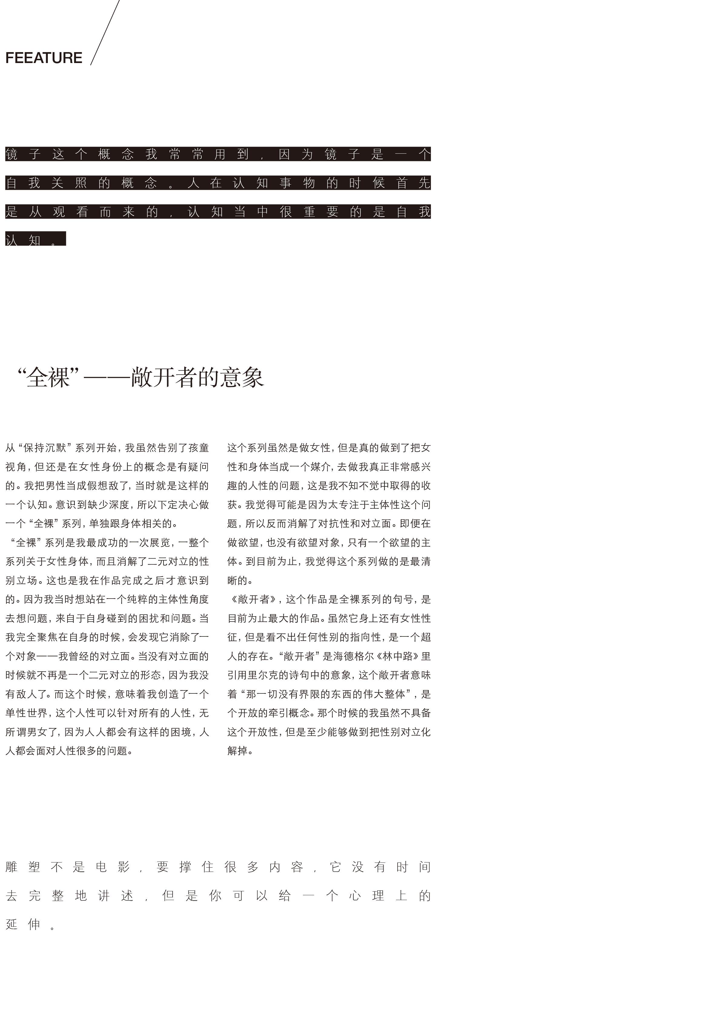 xj-11-1.jpg