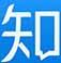 知乎 logo.jpg